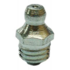 A114 Niple Recto M10 X 1,50
