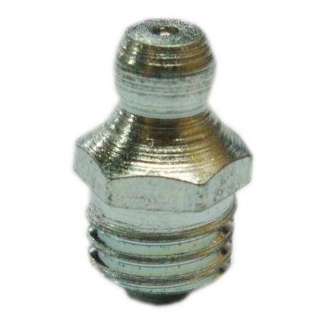 Niple Recto A114 M10x1.50