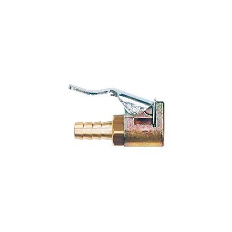 Racord T/michelin S/retenc. (h691)
