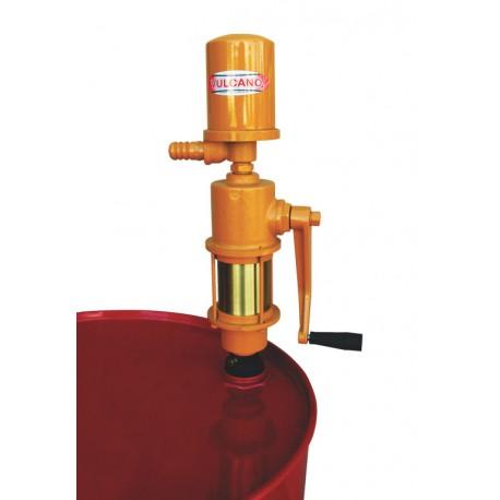 Bomba Rotativa P/diesel C/filtro    Br142