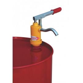 Bomba Palanca P/aceite-diesel-nafta Bp140