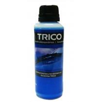 Liquido Limpiaparabrisas  Trico 50ml