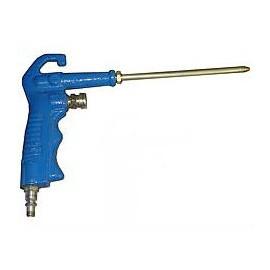 Pistola Carburista Pico 190mm (70)
