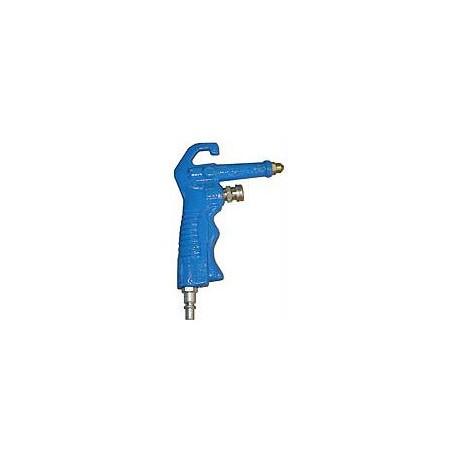 Pistola Desempolv.pico Corto (69)