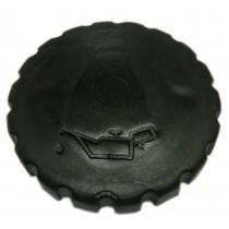 Nap- Aceite Ta-75 Gm Corsa,vectra,astra,monza