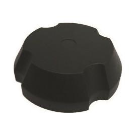 Nap- Gas Oil Mf-679 M.benz ´90/scania ´91-  Sin Llave