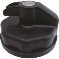 Nap- Nafta Mf-639 Palio/siena 01