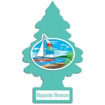 Car- Pino U.s.a Bayside Breeze