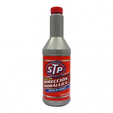 Stp- St-35 Liquido P/direcc. Hidraulica St0930