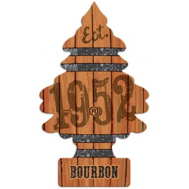 Car- Pino U.s.a Bourbon