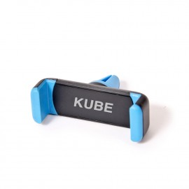Kube- Soporte Universal P/celular (kbsop001)