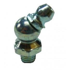 A121 Niple Codo 1/4 Sae X 45