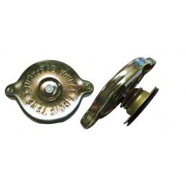 Nap- Termostatica C - Rambler- Mb 130- Ika