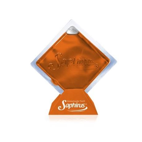 Sensaciones Orange Ss-07