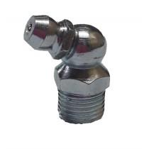 Niple Codo A125 1/8 Gas