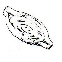 Nap- Termostatica R