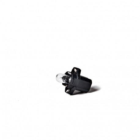 Kobo- 13516 T1.2w 24v 1.2w Blanca