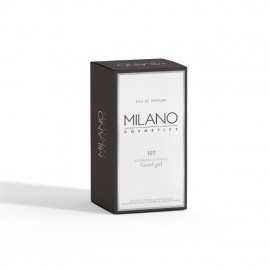 Perfume Good Girl For Women ´milano 502