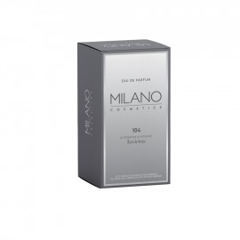 Perfume Invictus For Men  ´milano´ 204