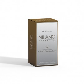 Perfume C.herrera Clasico For Men ´milano´ 201