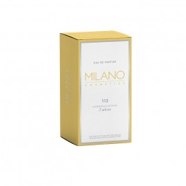 Perfume Jadore For Women ´milano 508