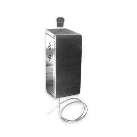 Desodorizador P/mingitorio  Por Goteo Acero Inox. (cod.70102)
