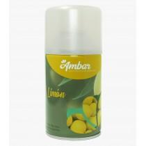 Repuesto Dosificador Limon  ambar