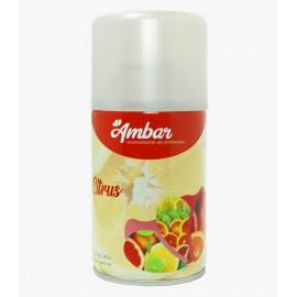 Repuesto Dosificador Citrus  ambar