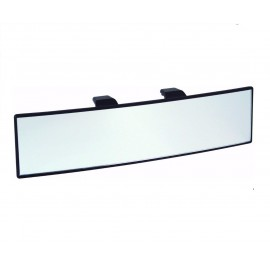 Espejo Panoramico Curvo  2080