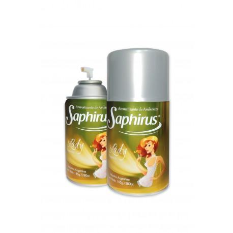 Repuesto Dosificador  Lady saphirus