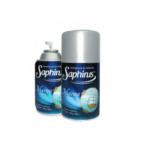 Repuesto Dosificador  Marino saphirus