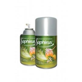 Repuesto Dosificador  Miel Y Limon saphirus