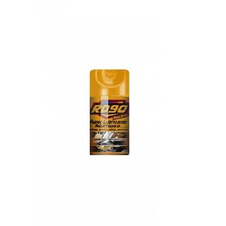 Silisur- Lubr Aer. Rd90 102gr Pocket