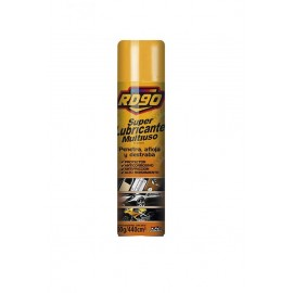 Rd90- Lubricante Aer.300 Grs