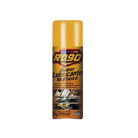 Rd90- Lubricante Aer.160 Grs