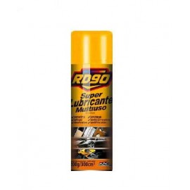 Rd90- Lubricante Aer.200 Grs