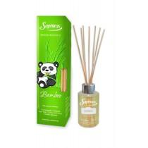 Difusor Aromatico Bamboo saphirus