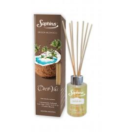 Difusor Aromatico Coco Vai saphirus