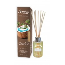 Difusor Aromatico Coco-vai saphirus