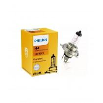 Philips- 12342 H4 12v 60/55w P43t-38