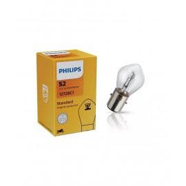 Philips- 12728 S2 C1 Moto Culote Bosch 12v 35/35w
