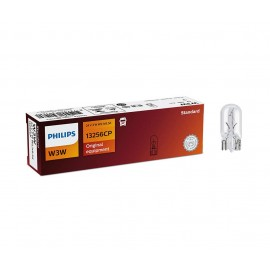 Philips- 13256 W3w 24v (de Tablero)