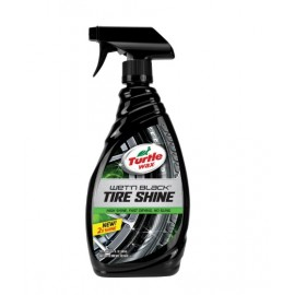 Turtle Wax- Brilla Goma Tire Shine 680ml (t217ra)