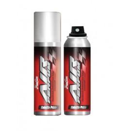 Air Perfum- Extracto Concentrado Vainilla Pride 50 Grs.