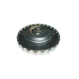 Nap- Termostatica Rcm-6 (m.3500)
