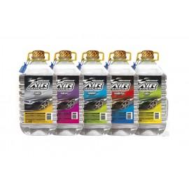 Air Perfum- Perfume Liquido X 5 Lts