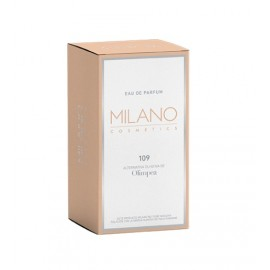 Perfume Olimpea For Women ´milano 504