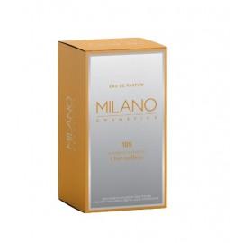 Perfume One Million For Men ´milano´ 205