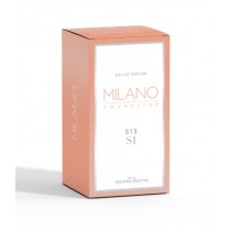 Perfume Si De Armani For Women ´milano 513