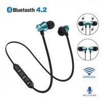 Auriculares Bluetooth Deportivo Lf-130